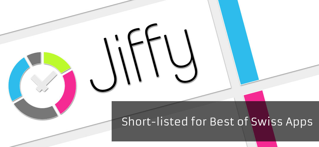 jiffy_shortlisted